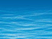 Whats are Enterprise Data Lakes?