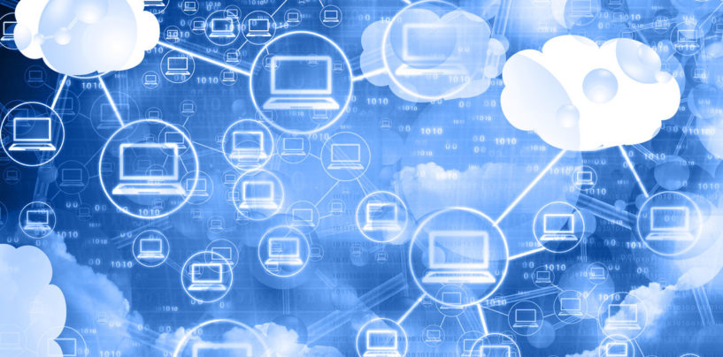 Predicting trends and engaging with customers through marketing cloud