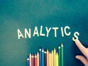 Indian Analytics market