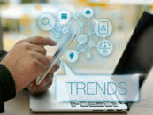 Top 5 Trends in Analytics For 2016