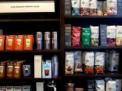 How analytics is helping CPG companies drive growth
