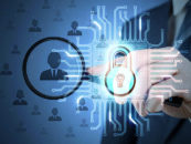Big data analytics as a way forward for enhanced cybersecurity