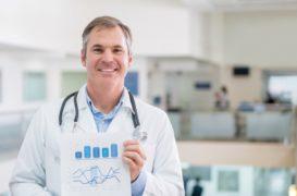 How Predictive Analytics Can Revolutionize Healthcare Industry