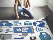 Hot technology trends to watch out for in big data analytics industry