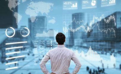 BI and analytics market to reach US$18.3 billion in 2017