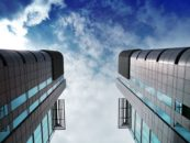 How Cloud Computing Reshape Businesses