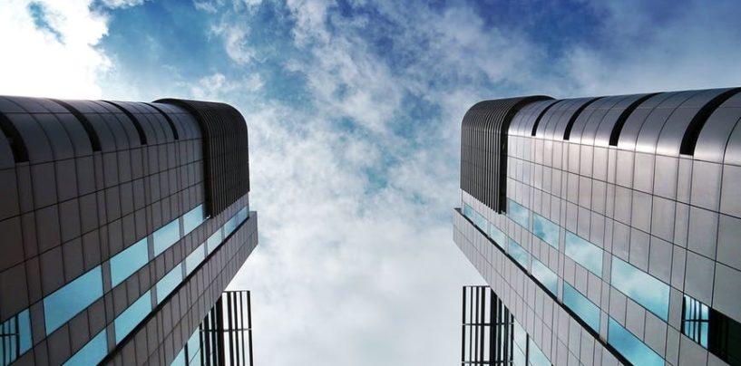 How Cloud Computing Reshape Businesses