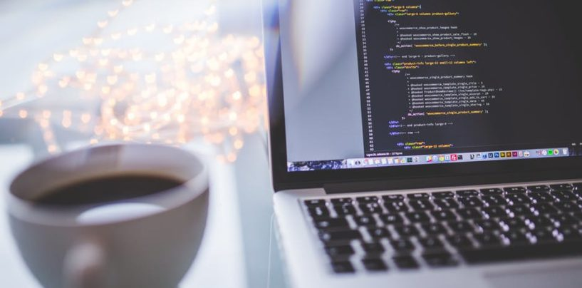 How to choose right programming language for analytics