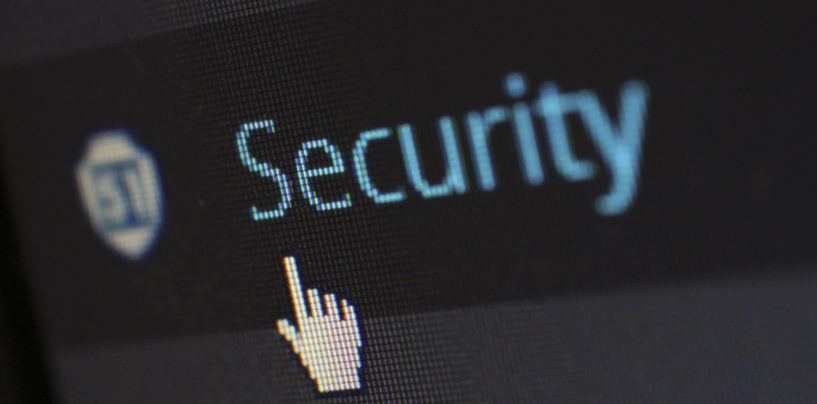 8 Ways to Keep Your Data Secure on the Cloud