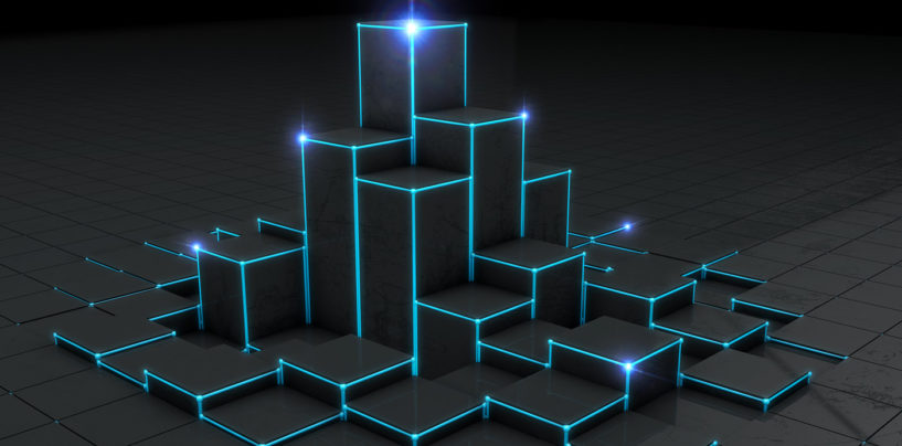 Blockchain technology: Application in businesses and future