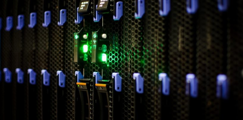 Top 10 Biggest Data Centers From Around The World
