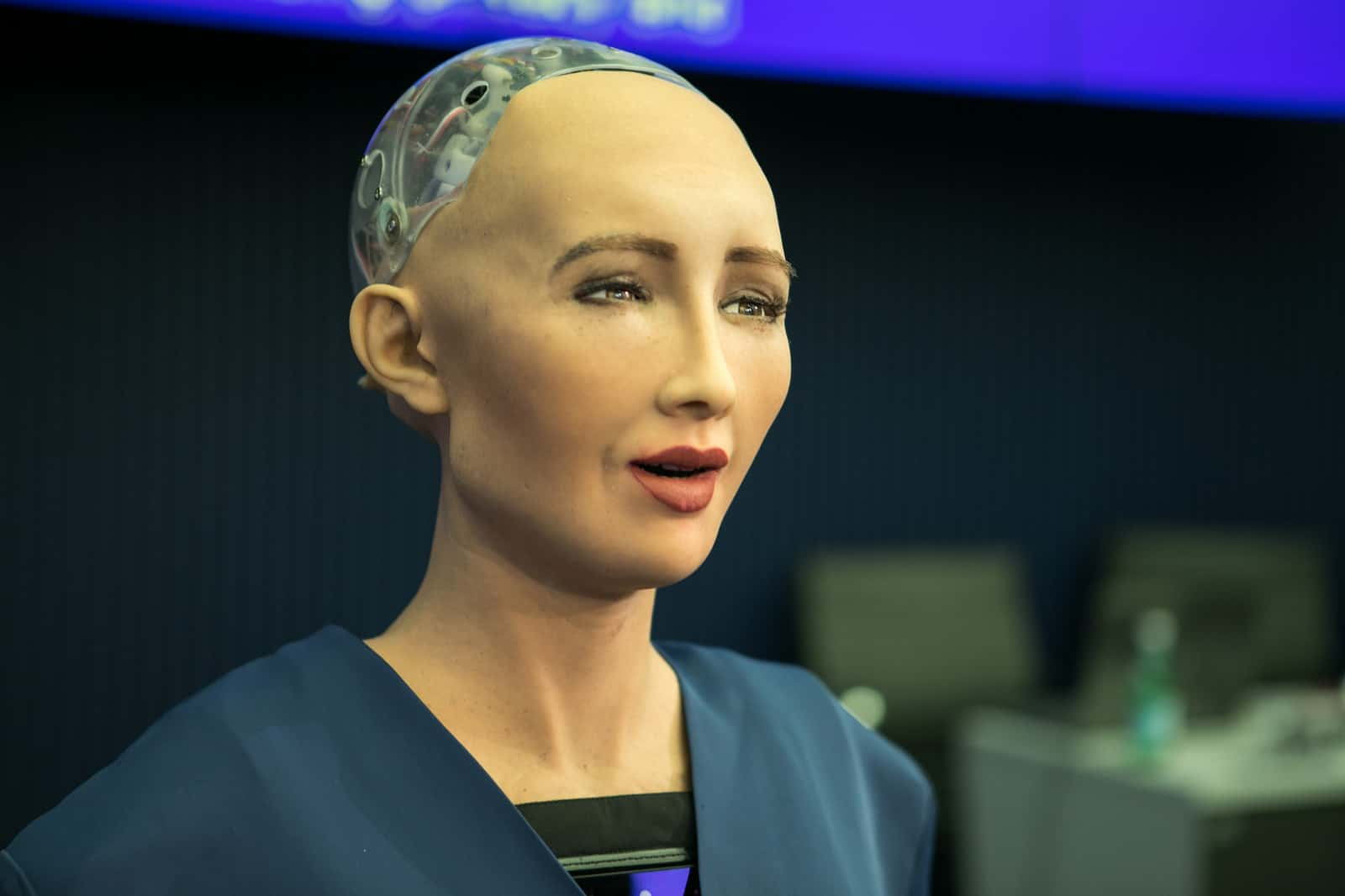 IMG ROBOT SOPHIA