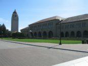 Top 10 Master's Program in Data Science