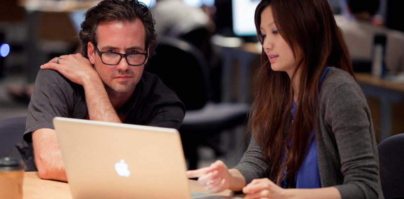 8 Key Growth Strategies Your Analytics Startup Needs to Thrive