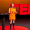 10 Best TED Talks on Big Data and Analytics