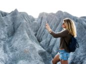 How Machine Learning Boosts Personalization in Travel