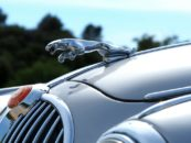 How Big Data Analytics Drives the Automotive Industry