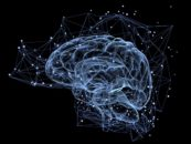 How Big Data Can Help in Treating Alzheimer's Disease