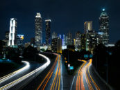 How AI will Transform Our Cities in Near Future