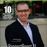 Rapport Boost: Transforming the Innovative Social Tasks in AI Industry