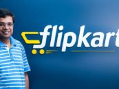 Flipkart's Investment in AI was needed: It will Redefine Retail Industry in India