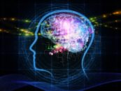 Artificial Intelligence: Way to Transform Industries Globally