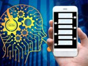 Predictions for Chatbots in 2018