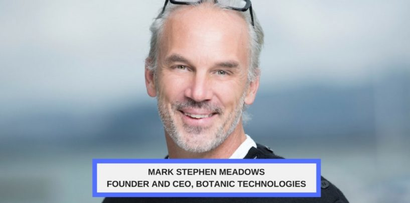 Botanic Technologies: Exploring the AI Industry to Foster Innovations