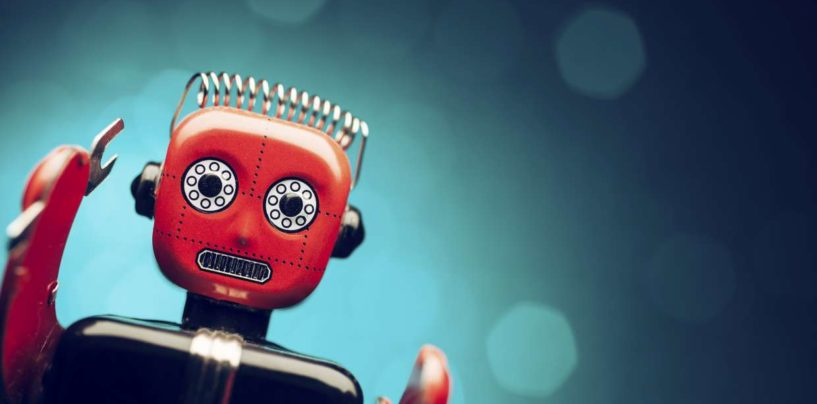 Why Chatbots are the Future of Conversational Intelligence