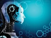 Why Robots-as-a-Service Model is Gaining Popularity