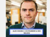 Seldon: Open Source Platform for Machine Learning