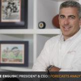 Forecast5™ Analytics: Providing Strategic Value of Big Data and Analytics to the Public Sector