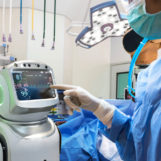 Top 7 Healthcare Robotics Companies