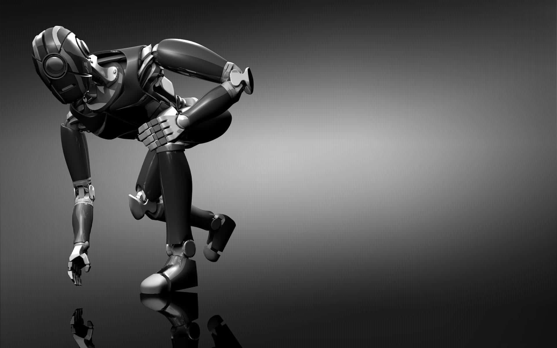 Top 10 Robotics Companies In The World Analytics Insight