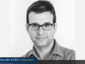 Datorama: Driving Innovation Through AI-Powered Marketing Intelligence