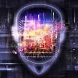 5 Ways Big Data is Transforming Artificial Intelligence