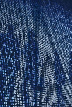 How to Become an Expert in Implementing Big Data Systems