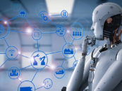 Internet of Robotics Things, How Beneficial, How Insecure: Read to Know