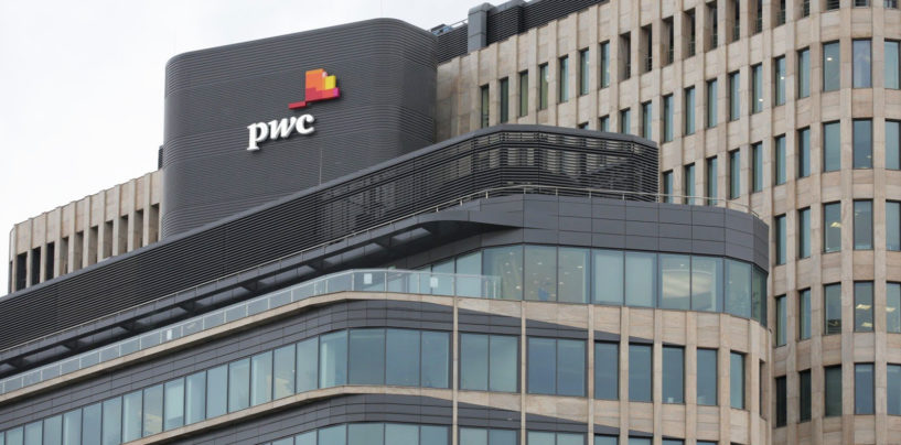 PwC Announces Blockchain Analytics Tool for Tracking ICO Tokens