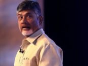 Andhra Pradesh Government Signs an MOU with Shivom For Blockchain Technology