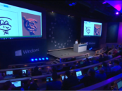 Microsoft Brings AI Platform for Windows Developers