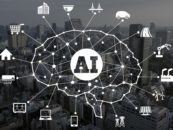 Understanding Three Types of Artificial Intelligence