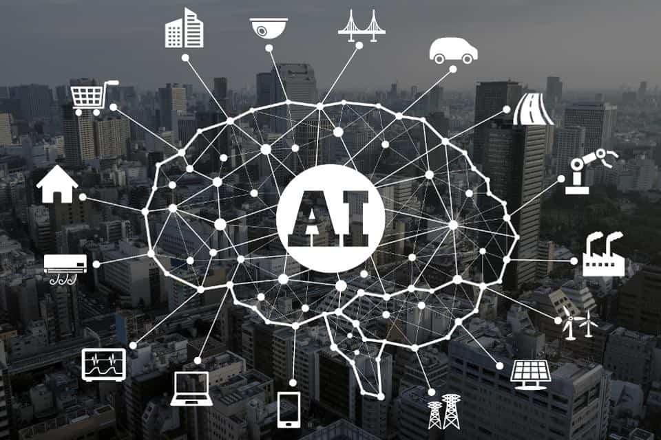 Understanding Three Types of Artificial Intelligence