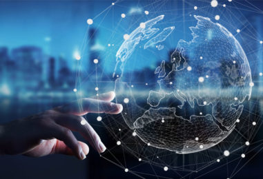 Big Data and Analytics Revenues in Asia-Pacific To Reach US$14.7 Billion in 2018