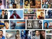 How Can Analytics Play a Significant Role in Shaping Indian Cinema?