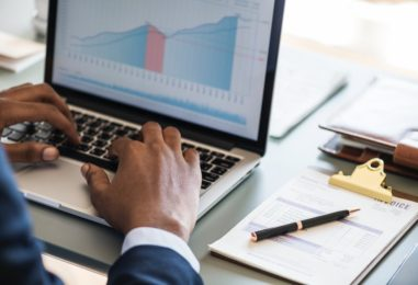 How Data Analytics Can Elevate Business Growth