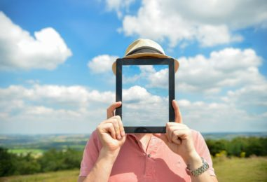 The Right Approach to Integrating Cloud Computing into your Organization