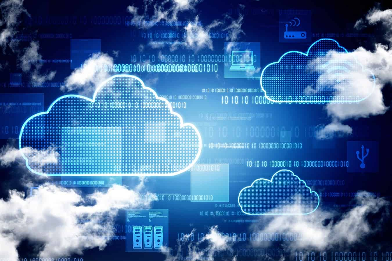 how innovation in cloud computing drives exceptional