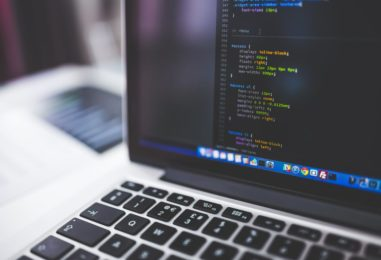 Best Data Integration Tools in 2018