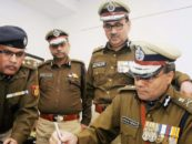 Indian Police Traces 3000 Missing Children Using Facial Recognition System